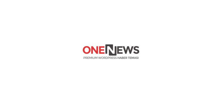 Bolu'da koronavirüse yakalandığını söyleyen kişi gözaltına alındı